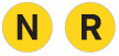 n-r-subway-icon