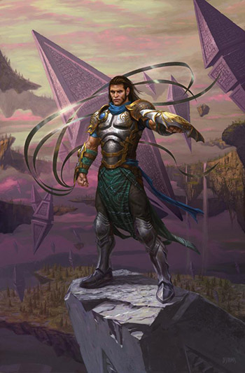 Gideon-Planeswalker-Battle-for-Zendikar
